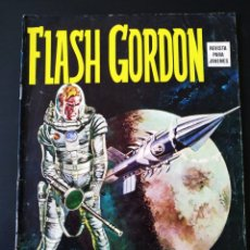 Comics : NORMAL ESTADO FLASH GORDON 1 VERTICE. Lote 195167993