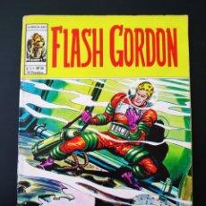 Cómics: MUY BUEN ESTADO FLASH GORDON 30 VERTICE. Lote 195175967