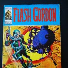Cómics: MUY BUEN ESTADO FLASH GORDON 29 VERTICE. Lote 195176101