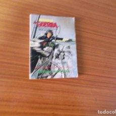 Cómics: ACCIONES DE GUERRA Nº 6 EDITA VERTICE. Lote 195271176