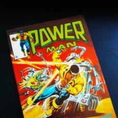 Cómics: DE KIOSCO POWERMAN 8 LINEA SURCO VERTICE POWER-MAN. Lote 195280880