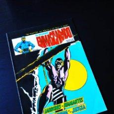 Comics: CASI EXCELENTE ESTADO EL HOMBRE ENMASCARADO 40 VERTICE VOL II. Lote 195308372