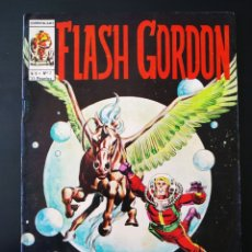 Comics : MUY BUEN ESTADO FLASH GORDON 12 VERTICE. Lote 195366736