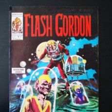 Comics : MUY BUEN ESTADO FLASH GORDON 24 VERTICE. Lote 195366827