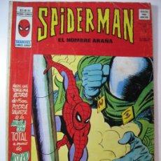 Cómics: SPIDERMAN V-3 Nº32. Lote 195489987
