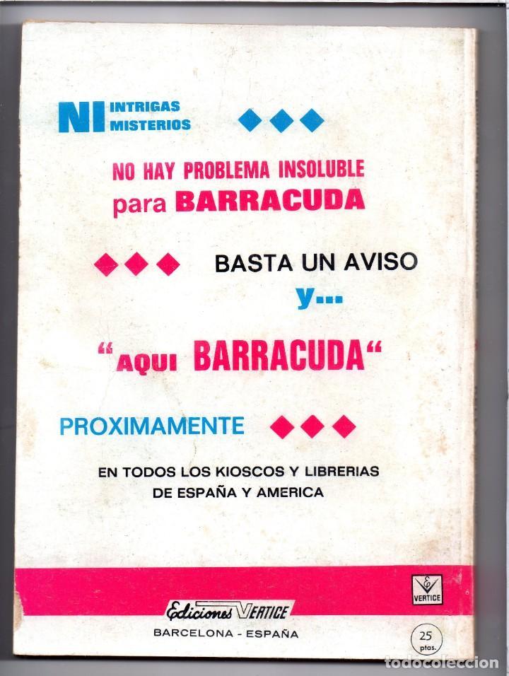 Cómics: Nº 13 KELLY OJO MAGICO . EDICIONES VERTICE ( VOL. 1) - Foto 2 - 195635281