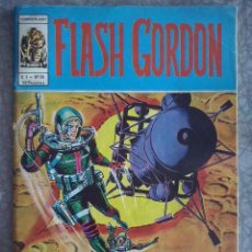 Cómics: VERTICE - FLASH GORDON VOL.1 NUM. 29 . BUEN ESTADO ALTO. Lote 196285308