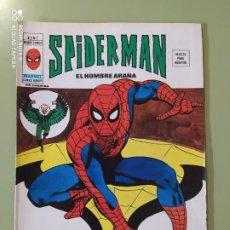 Cómics: SPIDERMAN VOL 3 N 1 ED. VÉRTICE. Lote 196528097
