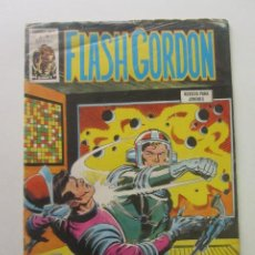 Comics : FLASH GORDON. Nº 1. VOL 2 - MUNDI-COMICS - ED. VERTICE E8. Lote 197076542