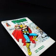 Cómics: MUY BUEN ESTADO THOR 42 VERTICE TACO. Lote 197388466