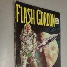 Comics: FLASH GORDON VOL. 1 Nº 1 / VÉRTICE. Lote 197405960