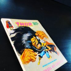 Cómics: MUY BUEN ESTADO THOR 22 VERTICE TACO. Lote 197409605