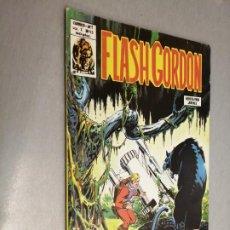 Cómics: FLASH GORDON VOL. 1 Nº 43 / VÉRTICE. Lote 197454741