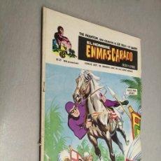 Cómics: EL HOMBRE ENMASCARADO VOL. 1 Nº 39 / VÉRTICE. Lote 197459045