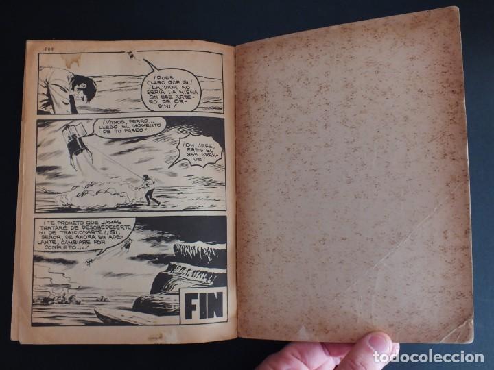 Cómics: SPIDER Nº 4 EDICIÓN ESPECIAL EDITORIAL VERTICE - Foto 5 - 197610518
