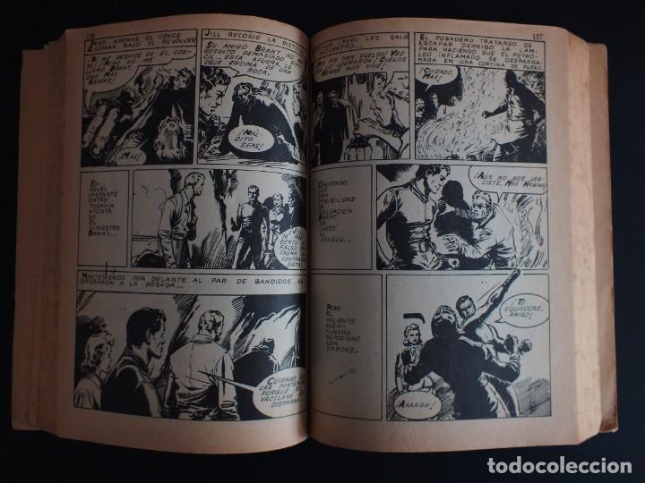 Cómics: MAX AUDAZ Nº 1 EDICIÓN ESPECIAL EDITORIAL VERTICE - Foto 3 - 197612401