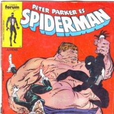 Cómics: SPIDERMAN Nº 119. Lote 197666456