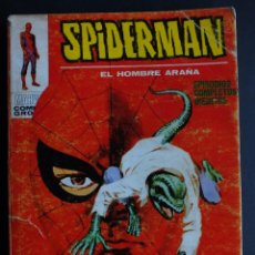Comics : SPIDERMAN Nº 32 VOLUMEN 1 EDITORIAL VERTICE. Lote 197902985