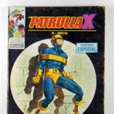 Cómics: VERTICE VOL.1 PATRULLA X - Nº 26 - MATAREMOS A LOS VENGADORES - COMIC TACO VERTICE - EDICION ESPECIA. Lote 198463255