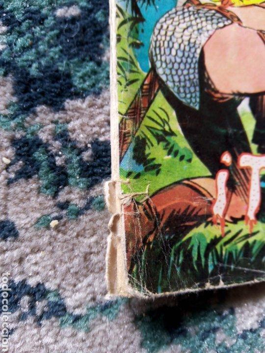 Cómics: Red Sonja vol 1 núm 7. Vértice - Foto 3 - 198910880