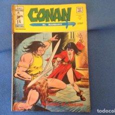 Cómics: VOLUMEN DOS NUMERO 21. Lote 199825020