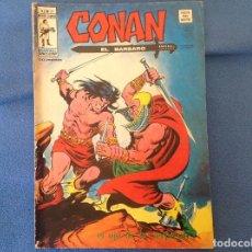 Cómics: VOLUMEN DOS NUMERO 24. Lote 199825248