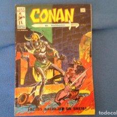 Cómics: VOLUMEN DOS NUMERO 28. Lote 199825533