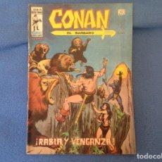 Cómics: VOLUMEN DOS NUMERO 29. Lote 199825605