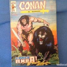 Cómics: VOLUMEN DOS NUMERO 30. Lote 199825636