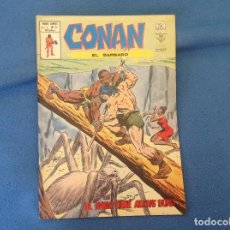 Cómics: VOLUMEN DOS NUMERO 34. Lote 199828417