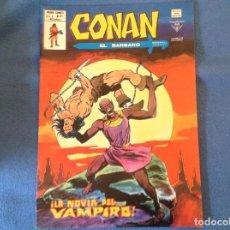 Cómics: VOLUMEN DOS NUMERO 35. Lote 199828447