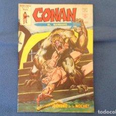 Cómics: VOLUMEN DOS NUMERO 37. Lote 199828743