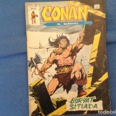 Cómics: VOLUMEN DOS NUMERO 39. Lote 199828860