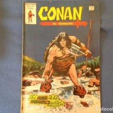 Cómics: VOLUMEN DOS NUMERO 41. Lote 199829025