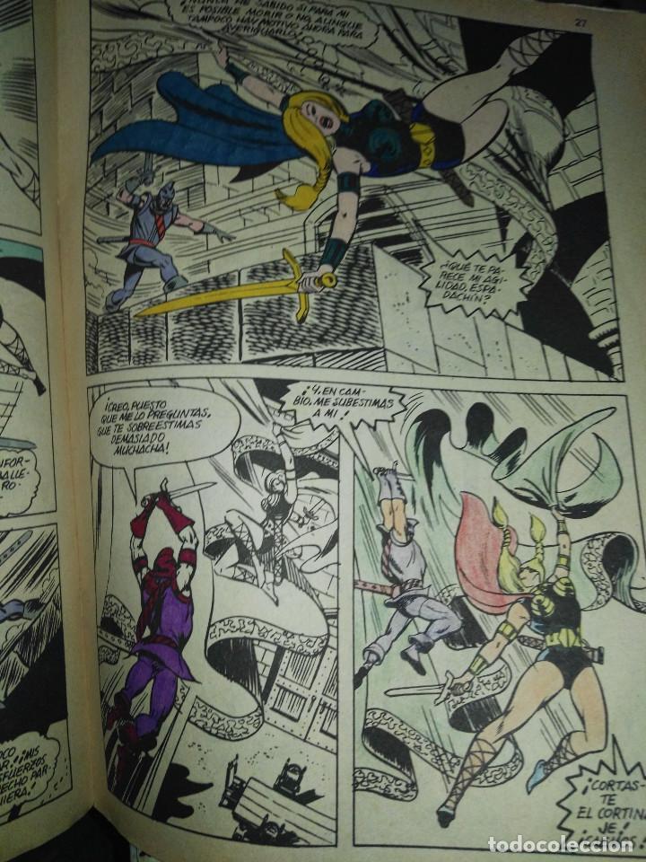 Cómics: Los Vengadores Vertice Vol 2 casi completa - Foto 4 - 202866478
