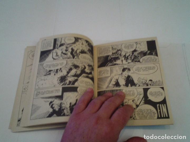 Cómics: LOS 4 FANTASTICOS - VERTICE - VOLUMEN 1 - NUMERO 27 - MUY BUEN ESTADO - CJ 26 - GORBAUD - Foto 5 - 203385617