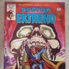 Comics : DOCTOR EXTRAÑO 54 VOL. 1. Lote 204356243