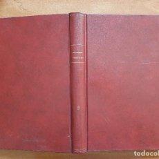 Cómics: 1975 TOMO : EL HOMBRE ENMASCARADO - 8 EJEMPLARES. Lote 204443216