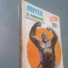 Cómics: MYTEK 8. Lote 204486263