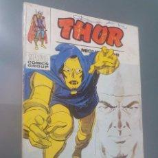 Comics: THOR 36. Lote 217311776