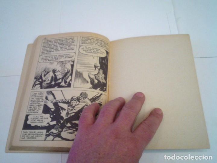Cómics: CORONEL FURIA - VERTICE - VOLUMEN 1 - COLECCION COMPLETA - 17 NUMEROS - BUEN ESTADO - GORBAUD - Foto 14 - 204594837