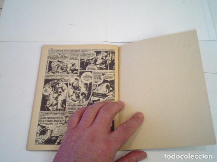 Cómics: CORONEL FURIA - VERTICE - VOLUMEN 1 - COLECCION COMPLETA - 17 NUMEROS - BUEN ESTADO - GORBAUD - Foto 24 - 204594837