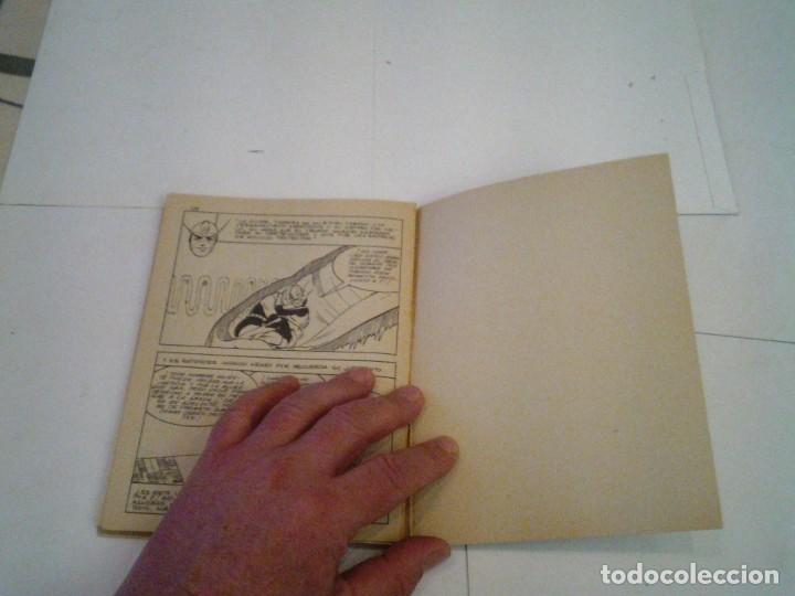 Cómics: CORONEL FURIA - VERTICE - VOLUMEN 1 - COLECCION COMPLETA - 17 NUMEROS - BUEN ESTADO - GORBAUD - Foto 40 - 204594837