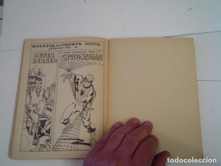 Cómics: CORONEL FURIA - VERTICE - VOLUMEN 1 - COLECCION COMPLETA - 17 NUMEROS - BUEN ESTADO - GORBAUD - Foto 57 - 204594837