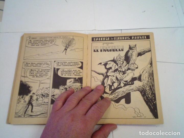Cómics: CORONEL FURIA - VERTICE - VOLUMEN 1 - COLECCION COMPLETA - 17 NUMEROS - BUEN ESTADO - GORBAUD - Foto 68 - 204594837
