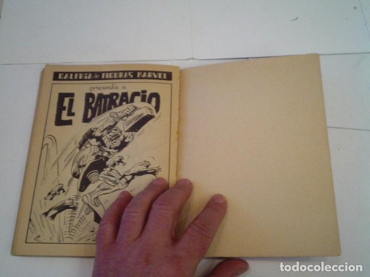 Cómics: CORONEL FURIA - VERTICE - VOLUMEN 1 - COLECCION COMPLETA - 17 NUMEROS - BUEN ESTADO - GORBAUD - Foto 69 - 204594837