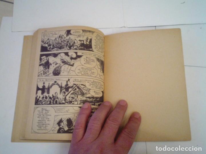 Cómics: CORONEL FURIA - VERTICE - VOLUMEN 1 - COLECCION COMPLETA - 17 NUMEROS - BUEN ESTADO - GORBAUD - Foto 74 - 204594837