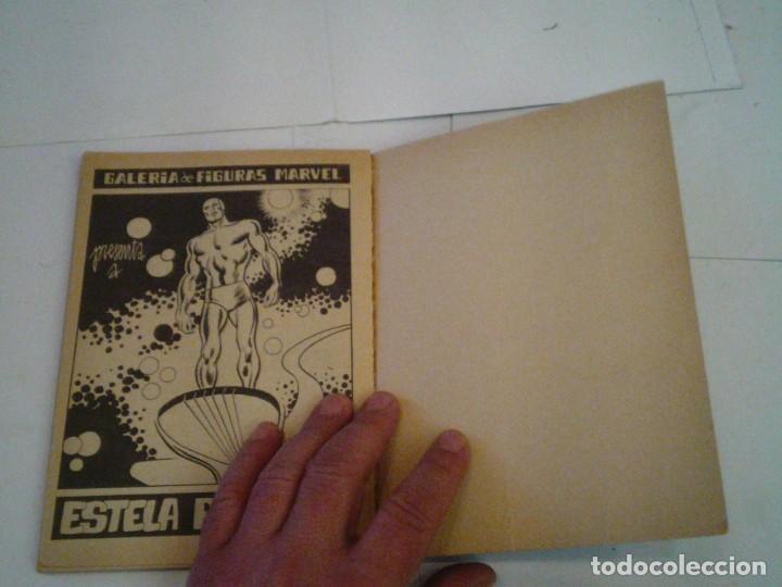 Cómics: CORONEL FURIA - VERTICE - VOLUMEN 1 - COLECCION COMPLETA - 17 NUMEROS - BUEN ESTADO - GORBAUD - Foto 85 - 204594837