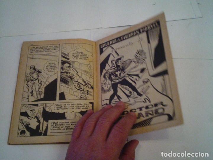 Cómics: CORONEL FURIA - VERTICE - VOLUMEN 1 - COLECCION COMPLETA - 17 NUMEROS - BUEN ESTADO - GORBAUD - Foto 90 - 204594837