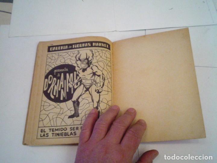 Cómics: CORONEL FURIA - VERTICE - VOLUMEN 1 - COLECCION COMPLETA - 17 NUMEROS - BUEN ESTADO - GORBAUD - Foto 91 - 204594837